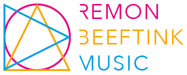 Remon Beeftink Music